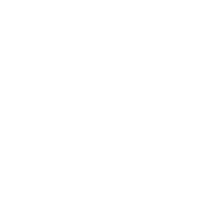 An initiative of Volunteering SA-NT